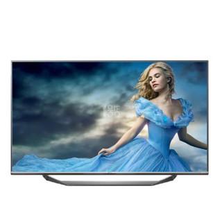 LG 79UF7702-CB 79英寸 4K液晶电视机
