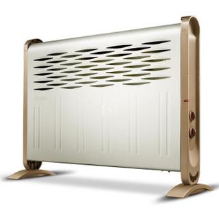 Airmate 艾美特 HC22024 取暖器
