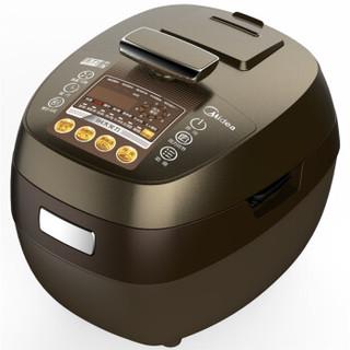 Midea 美的 PHT5076P IH电压力锅 5L