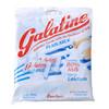 Galatine 佳乐锭 阿拉丁牛奶片 100g