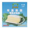 SUKI 多美鲜 布里奶酪芝士 125g