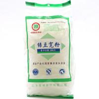 丝宝宝 绿豆宽粉 200g