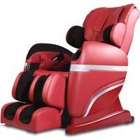 怡禾康 YH-F1 红色太空舱 家用按摩椅