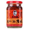 老干妈 红油腐乳260g麻辣口味火锅酱料下饭菜调料调味品