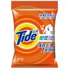 Tide 汰渍 全效炫白洗衣粉 3kg *4件 99.6元(合24.9元/件)