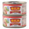 泰国进口 乐比家(TROPICAL)块装金枪鱼(油浸)罐头170g *14件 130.6元(合9.33元/件)