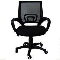 顺优 SY-A20 办公椅