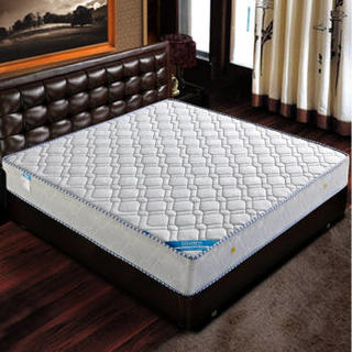 ESF 宜眠坊 J01 弹簧床垫