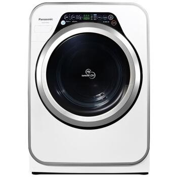 Panasonic 松下 XQG30-A3021 3公斤 滚筒洗衣机