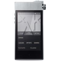 双11预售 : Iriver 艾利和 Astell&kern AK100II HiFi便携音乐播放器 64GB