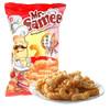 Mr.Samee 三美先生 香辣鱿鱼味卷 (70g)