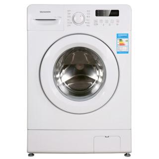 Skyworth 创维 F70A 滚筒洗衣机 7公斤