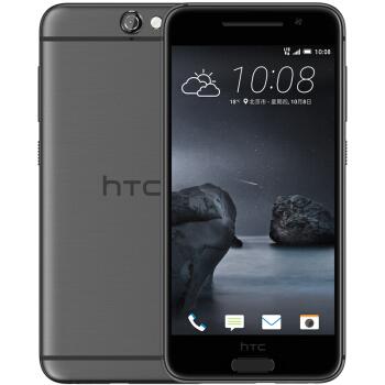 HTC 宏达电 ONE A9 智能手机 2GB 16GB 峭壁灰