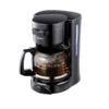 东菱黑茶煮茶器全自动蒸汽普洱电热黑茶壶玻璃电煮茶壶家用蒸茶器 158元