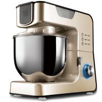 ACA 北美电器 AM-CG108 厨师机料理机