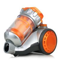 TEK 泰怡凯 ZW8536-OR 卧式吸尘器