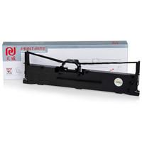 PRINT-RITE 天威 LQ630K/LQ730K 打印机色带架 (色带)