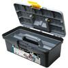 Pro'sKit 宝工 SB-3218 多功能双层工具箱