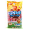 Shuanghui 双汇 王中王火腿肠 (袋装、60g*10)