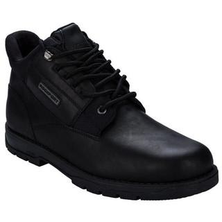 ROCKPORT 乐步 Treeline Hike 时尚休闲短靴