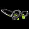 Plantronics 缤特力 fit二代运动蓝牙音乐耳机 388元包邮