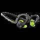 Plantronics 缤特力 fit二代运动蓝牙音乐耳机