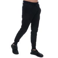 限尺码:Y-3 FT Cuff Pant 男子休闲裤