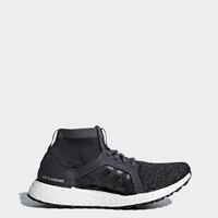 adidas 阿迪达斯 UltraBOOST X All Terrain LTD 女款跑鞋