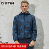OSTIN MJ6R3L 男士夹克 159元包邮(需用券)
