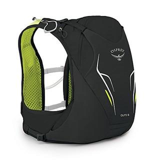 OSPREY S17 Duro 疾风系列 户外水袋包 6L
