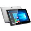 jumper 中柏 EZpad 6s Pro 11.6英寸二合一平板电脑极光银 1499元不(需用券)