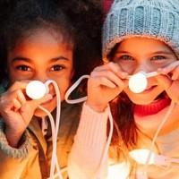 海淘活动:GYMBOREE美国官网 金宝贝童装限时促销