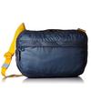 boreas 北风之神 旅行系列 06-0400A 北极星单肩背包 109元