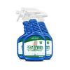 瓷砖清洁剂强力去污洗水泥划痕修复草酸 3瓶 13.8元(需用券)