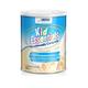 Nestlé 雀巢 儿童专用配方营养粉 800克 AU$29.99(约151.73元)