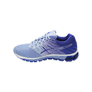 ASICS 亚瑟士 GEL-QUANTUM 180 T6G7N-3948 女款跑鞋