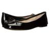 Sam Edelman Felicia A4085Z6001 女士芭蕾鞋 566.05元