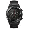 HUAWEI 华为 Smartwatch 智能手表 保时捷联合设计 4988元包邮