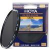 保谷(HOYA)uv镜 偏振镜 滤镜 77mm CIR-PL SLIM 超薄CPL偏振镜 *2件 492元(合246元/件)