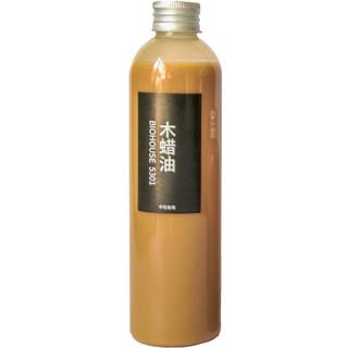 WOOIN 物应 木蜡油 50ml