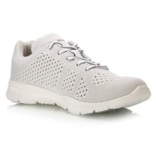 TOREAD 探路者 KFFF82346 女款跑鞋