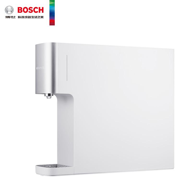 BOSCH 博世 AQ7100P 50 T 反渗透净水器