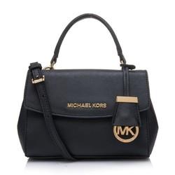 MICHAEL Michael Kors Ava Mini 女士斜挎包