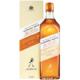 12日0点:JOHNNIE WALKER 尊尼获加 调配大师限量系列 三重谷物威士忌 750ml