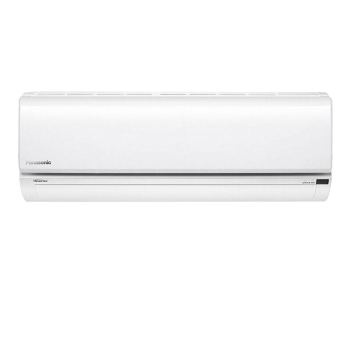 Panasonic 松下  DG9KM1  变频壁挂式空调 大1匹
