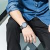 白令(Bering)手表男款光动能手表 14440-077 1250元包邮(需用券)