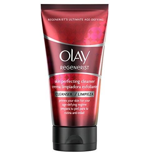 OLAY 新生皮肤修护洁面乳 181 g