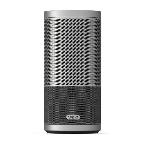 Vizio SP50-D5 智能蓝牙扬声器