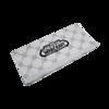 标志LOGO 浴巾 魔兽世界 79.2元