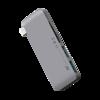 网易智造 USB-C多功能转换器 254元